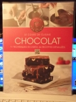 l'atelier des chefs chocolat